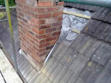 Roofers In Folkestone Daniel Kirby Roofing And Building
