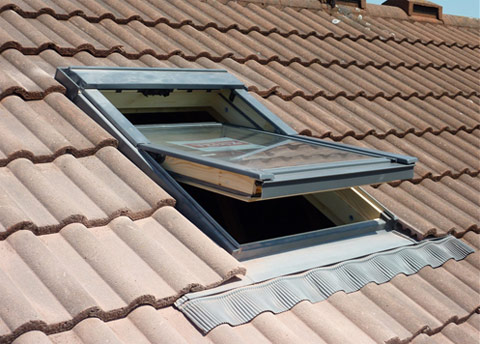 velux-window.jpg